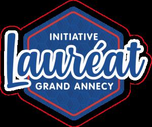 Aravebike lauréat du réseau Initiative Grand Annecy