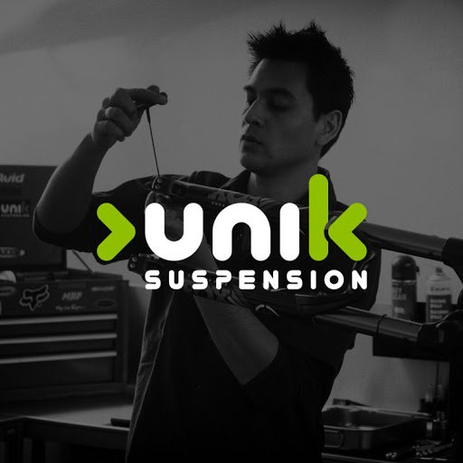 unik suspensions atelier reparation annecy vtt vttae